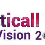 OPTICALL-VISION-EXPO-2019