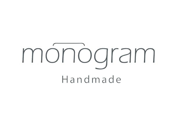 Niche Brand Monogram Debuts In India