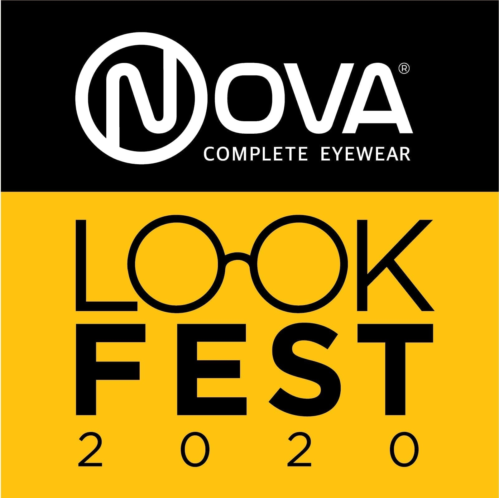 Nova Eyewear Rolls Out Offer With Nova Look Fest