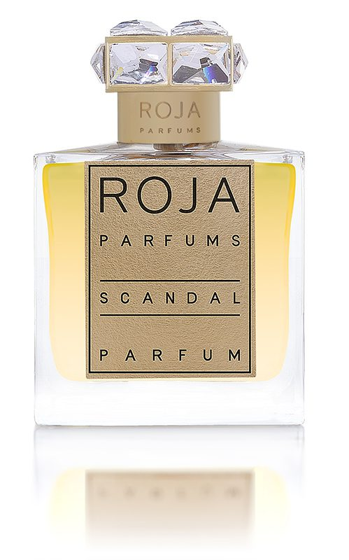 Scandal by Roja Parfums