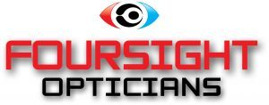 FOURSIGHT OPTICIANS