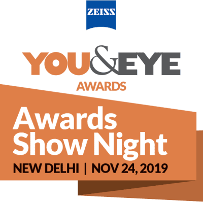 zye-2019-awards-show-night-730x600